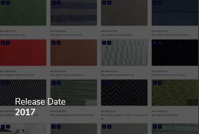 release date 2017