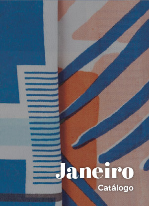 Catálogo Janeiro 2018