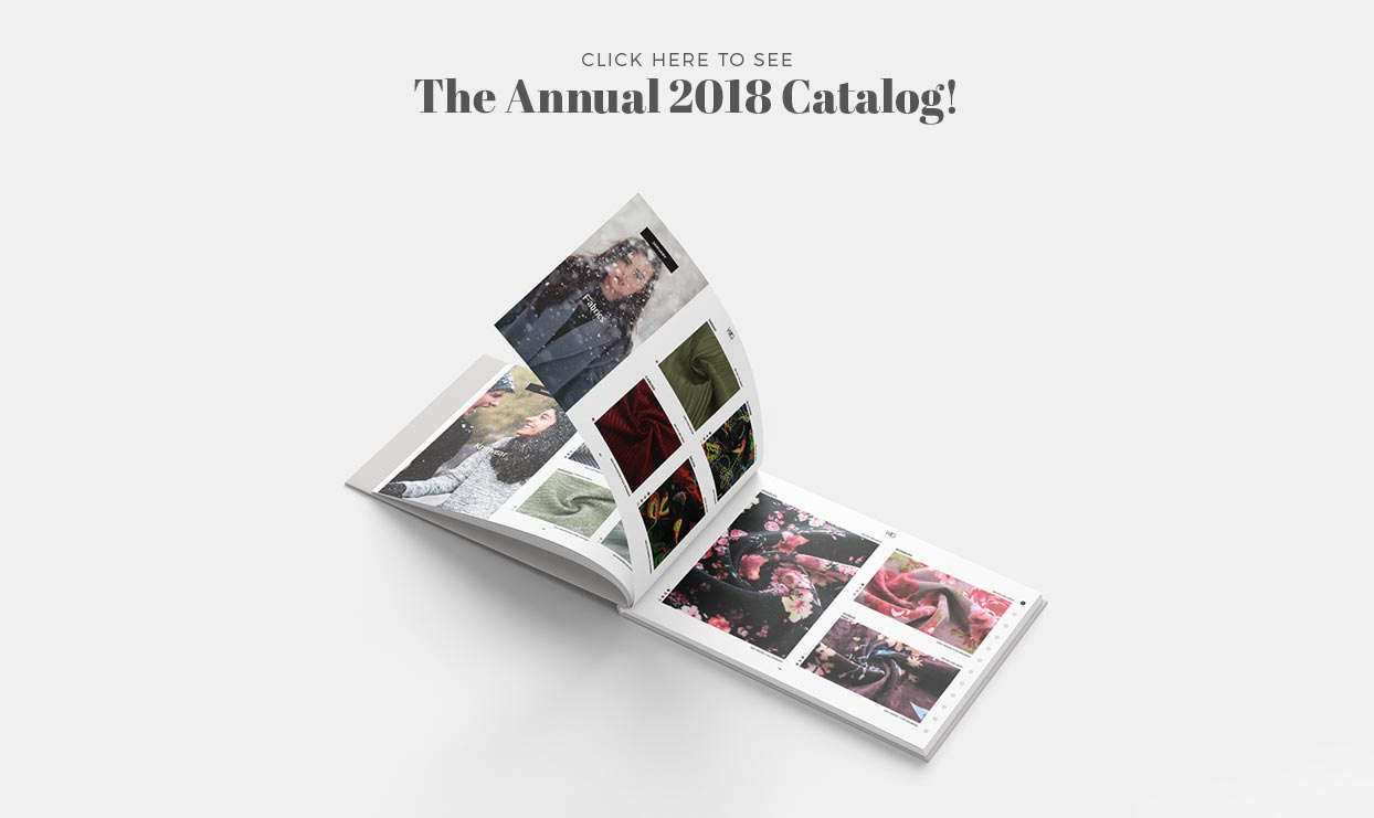 Would you like to receive our catalog in physical format? Contact us by email: info@wtg.pt