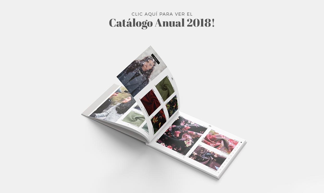 ¿Quieres recibir nuestro catálogo en formato físico? Contáctenos por correo electrónico: info@wtg.pt