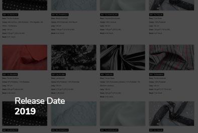 release date 2019