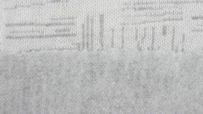 REF: MAM/D003911