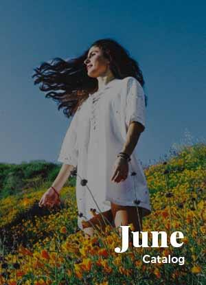 June Catalog 2019 - WTG
