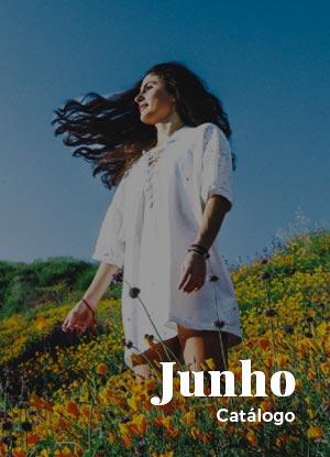 WTG - Catálogo Junho 2019