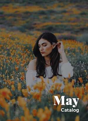 May Catalog 2019 - WTG