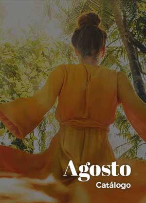 WTG - Catálogo Agosto 2019