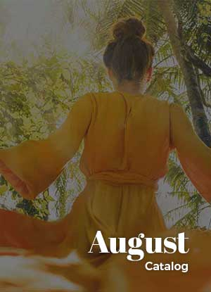 august catalog 2019
