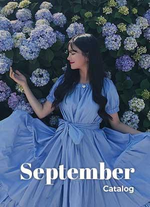 september catalog 2019